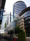 World-Trade-Centrum