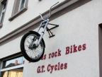 01 Bikerladen in Colditz