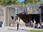 Maginot Linie Lembach (F)